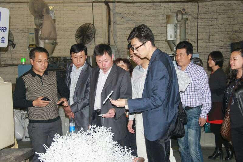 优德w88软件下载w88下载行业协会赴广州、深圳、珠海考察团