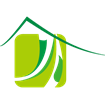 无锡家具服务网